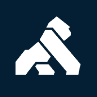 Documentation - Unirest in Java: Simplified, lightweight HTTP client